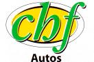 chfautos logo